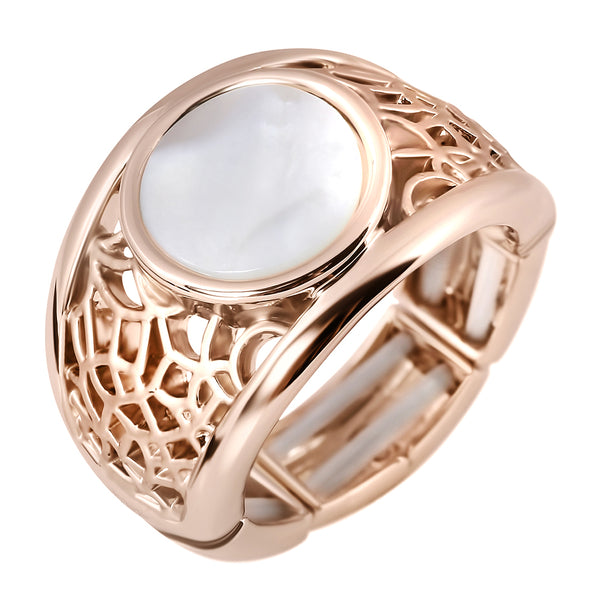Ring by Sincera
