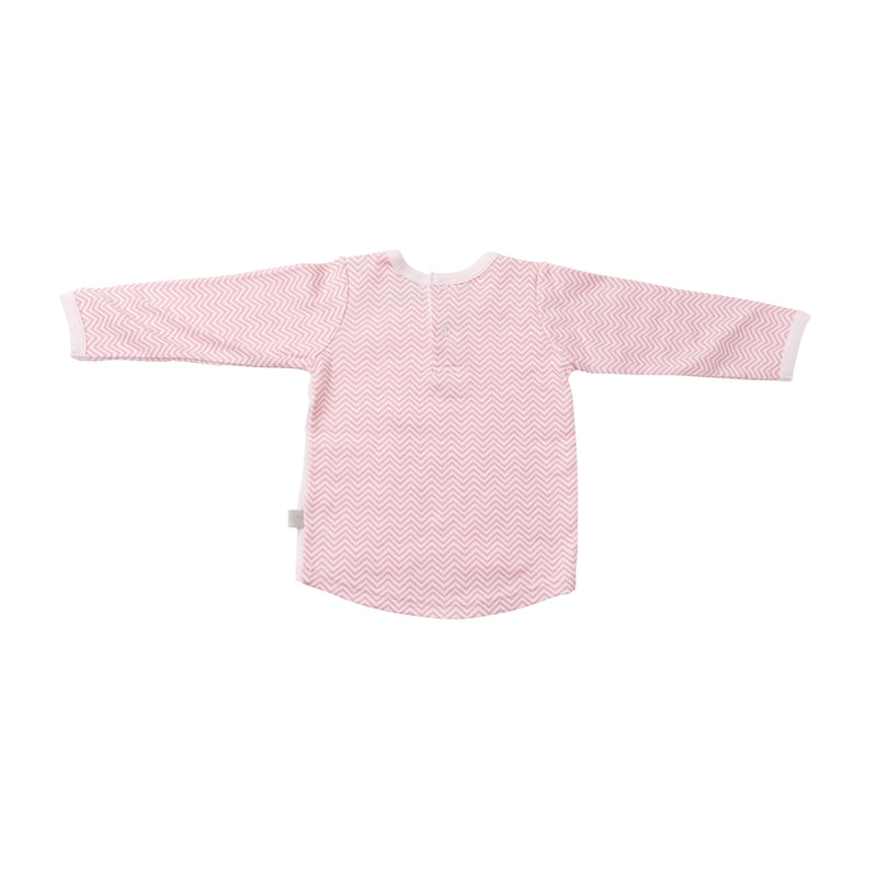 Long Sleeve T-Shirt - Bella Bird | Mizzle Baby & Children's Clothing