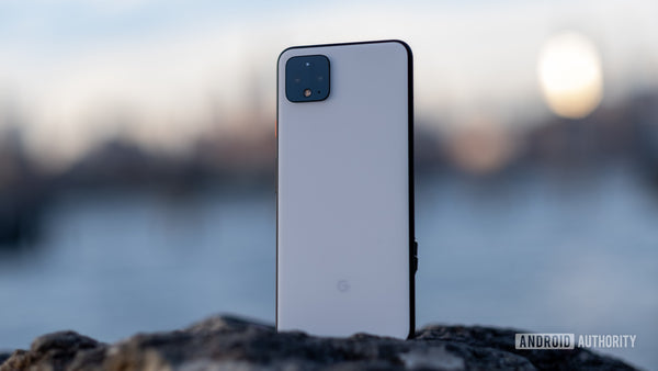 Google Pixel 4: The Main Features You Need To Know