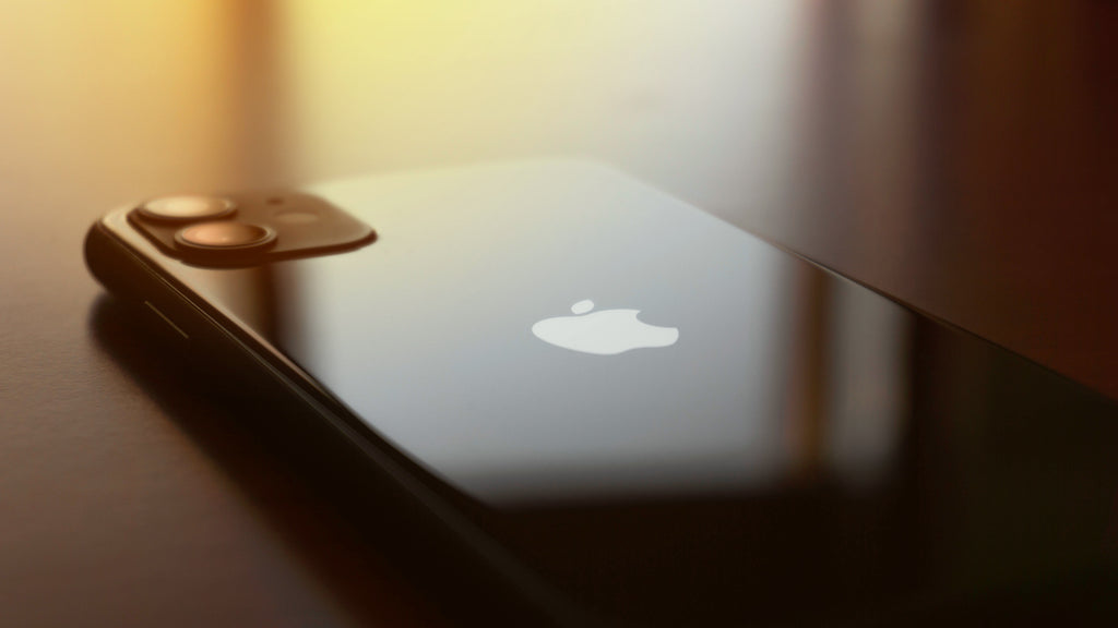 Changes Coming to the iPhone 12: Launching a New Apple Era