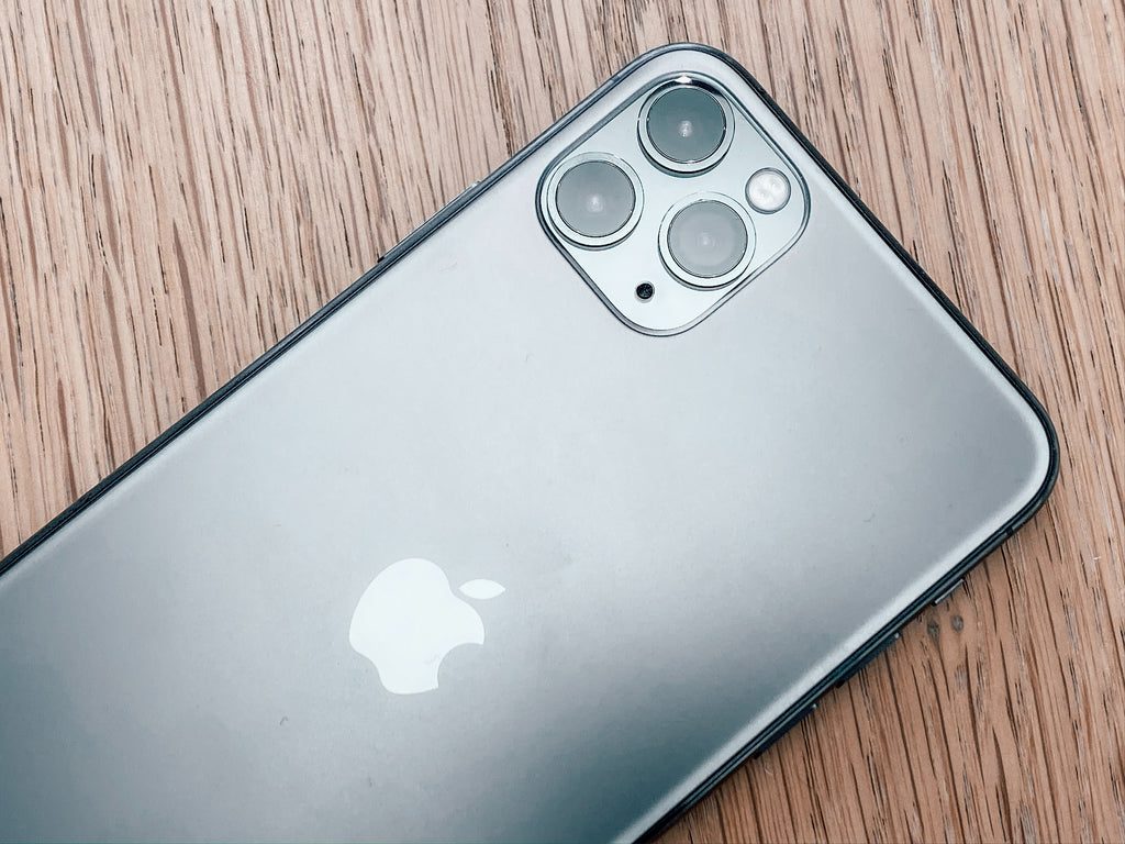 Latest Rumors for the Upcoming iPhone 12