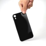 iPhone XR MNML Case
