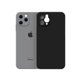 iPhone 11 Pro Max MNML Case