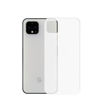 Pixel 4 XL MNML Case