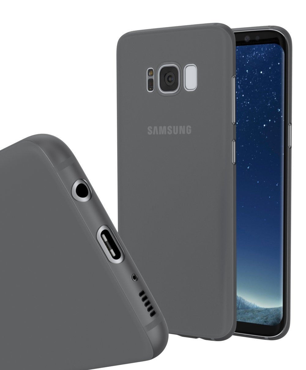 Galaxy S8 MNML Case
