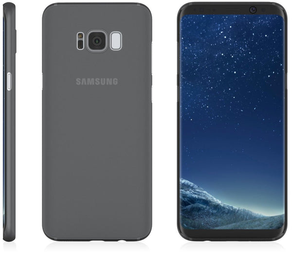 Samsung Galaxy S8 Plus MNML Case