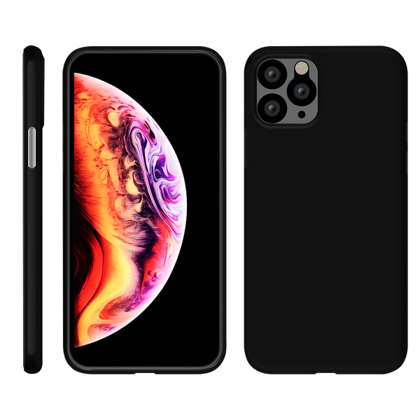 iPhone 11 Pro MNML Case