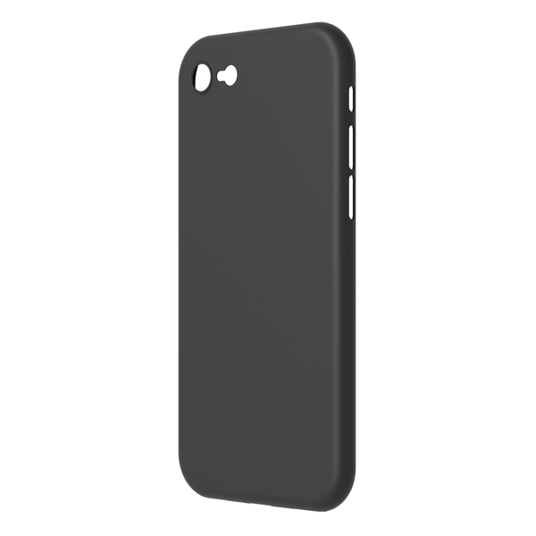 iPhone SE MNML Case