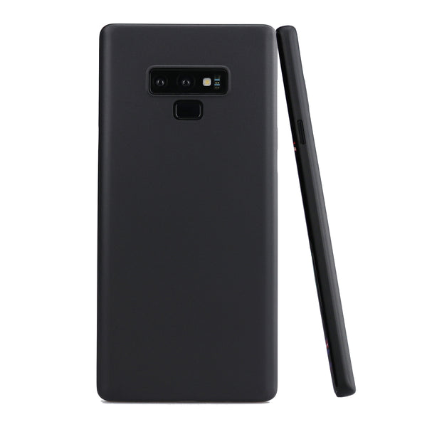 quality design 82acf d01ee Galaxy Note 9 MNML Case