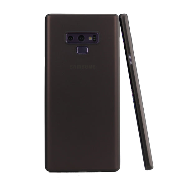 Galaxy Note 9 MNML Case