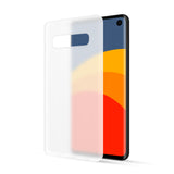 Galaxy S10 MNML Case
