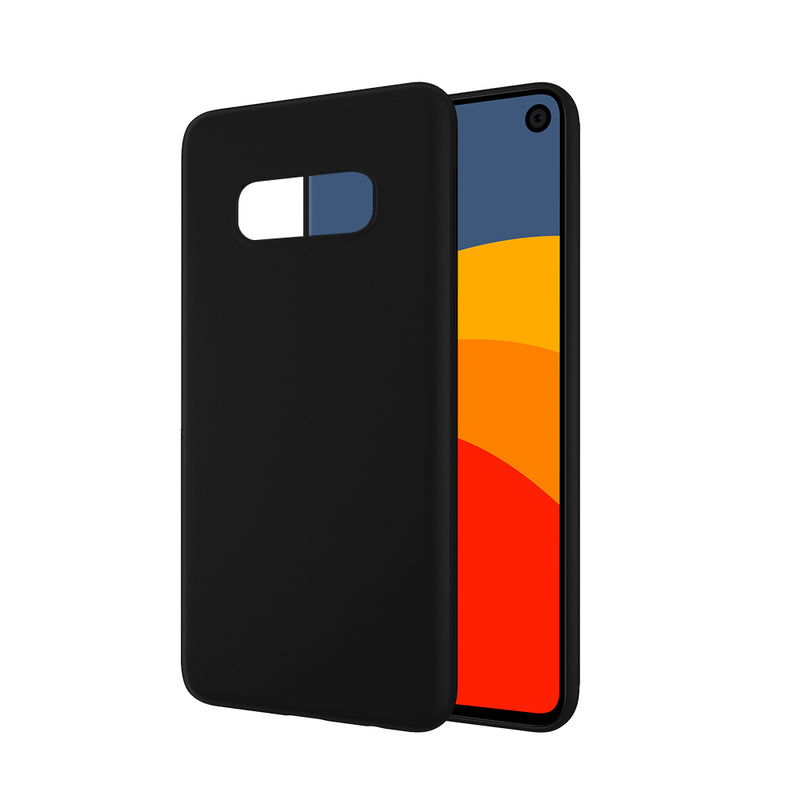 Galaxy S10e MNML Case