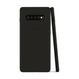 Galaxy S10 Plus MNML Case