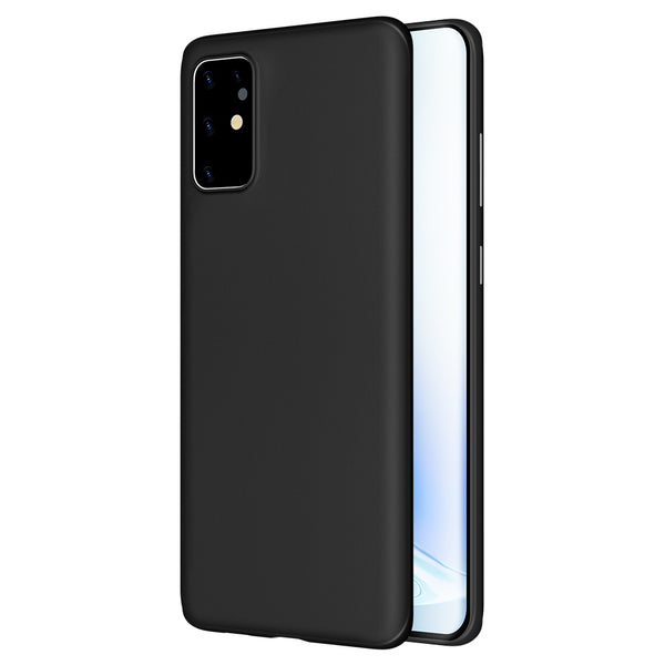 Galaxy S20 Plus MNML Case