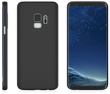 Galaxy S9 MNML Case