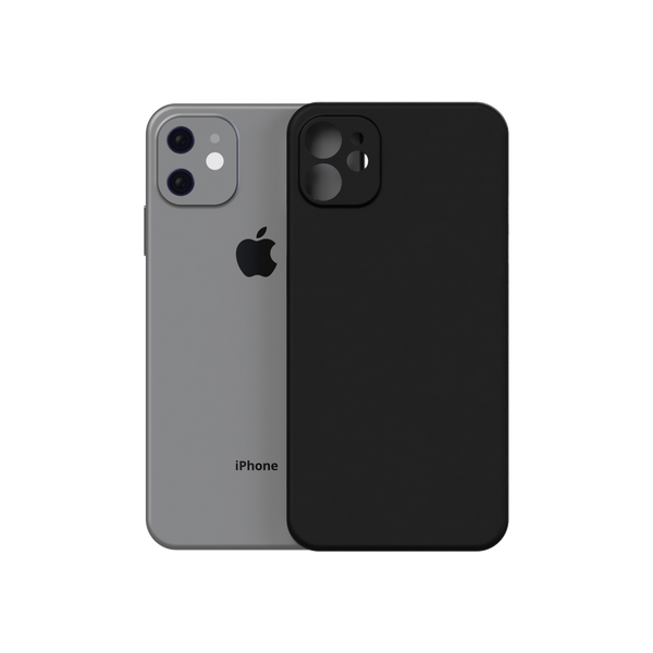 iPhone 11 MNML Case