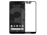 Pixel 3 MNML Screen Protector