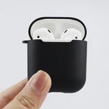 Airpod MNML Case