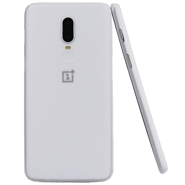 watch e7c93 70fe1 OnePlus 6 MNML Case