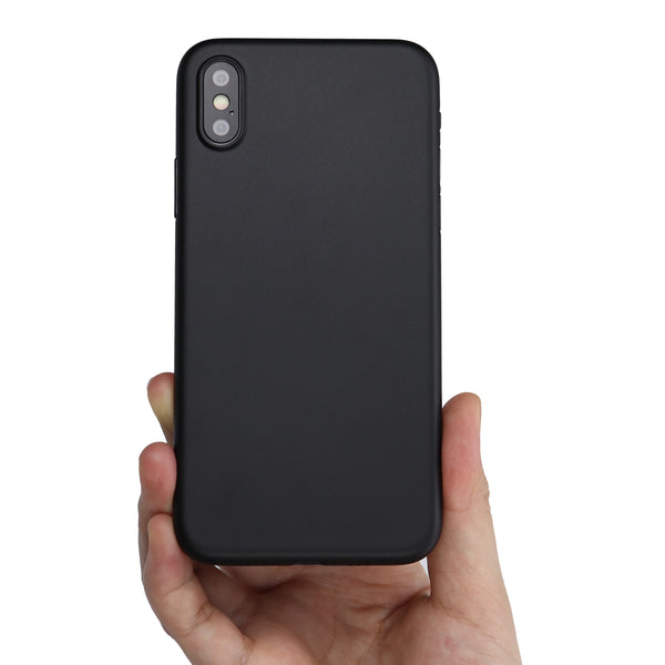 save off d3adc 7251e iPhone XS MNML Case