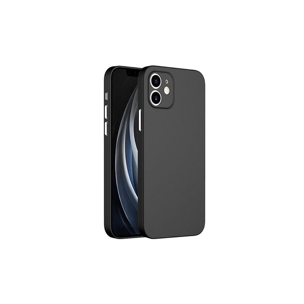 iPhone 12 Mini MNML Case