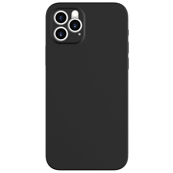 iPhone 12 Pro Max MNML Case