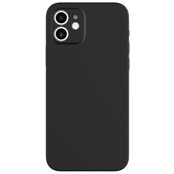 iPhone 12 MNML Case