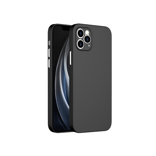 iPhone 12 Pro MNML Case