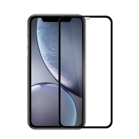 iPhone XR MNML Screen Protector
