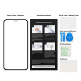iPhone 11 Pro MNML Screen Protector