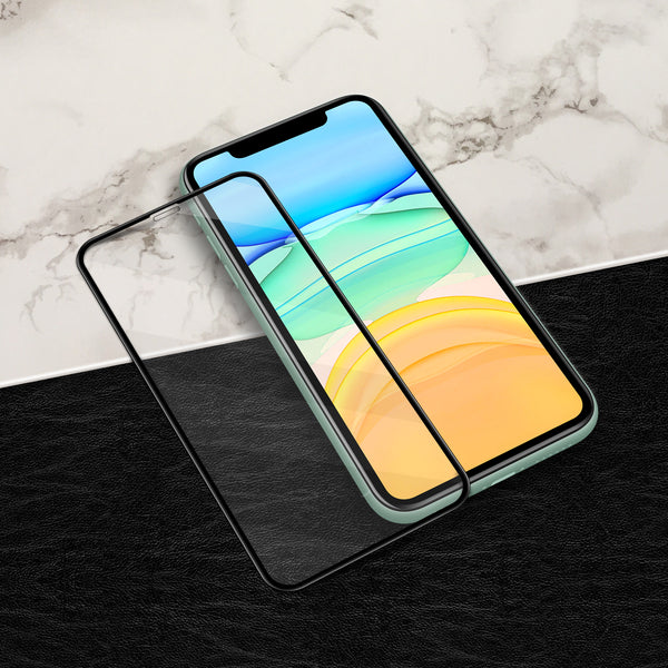 iPhone 11 MNML Screen Protector