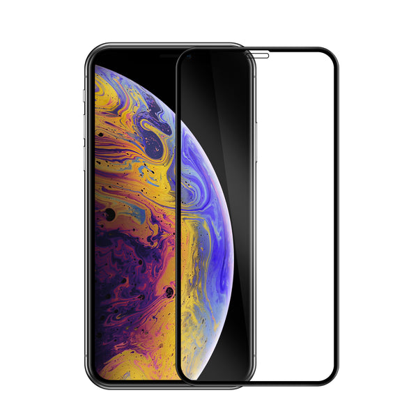 iPhone X MNML Screen Protector