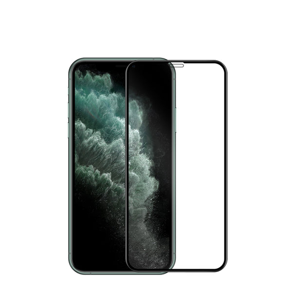 iPhone 11 Pro Max MNML Screen Protector
