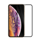 iPhone XS Max MNML Screen Protector