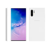 Galaxy Note 10 Plus MNML Case