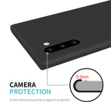 Galaxy Note 10 MNML Case