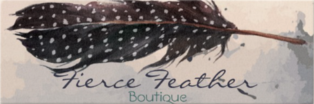 Fierce Feather Boutique