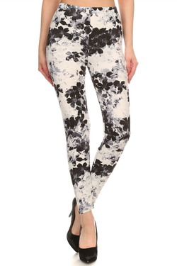 Paris JR. Leggings