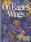 On Eagles Wings, from Weaver