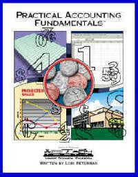 Practical Accounting Fundamentals