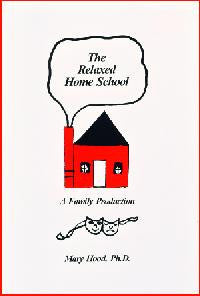 The Relaxed Home School