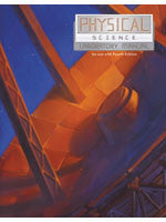 BJU Press Physical Science Lab Manual (4ed)