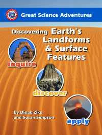 Great Science Adventures <br> Discovering Earth's Landforms and Surface Features