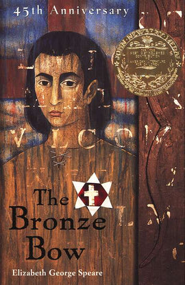 The Bronze Bow (A)