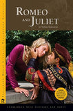 Romeo and Juliet (Prestwick House)