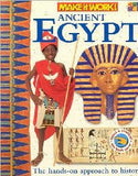 Make It Work History - Ancient Egypt