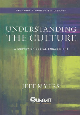 Understanding the Culture: A Survey of Social Challenges Text