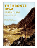 Bronze Bow Study Guide Progeny Press