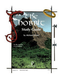 Hobbit Study Guide Progeny Press