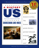 History of US Source and Index Book #11